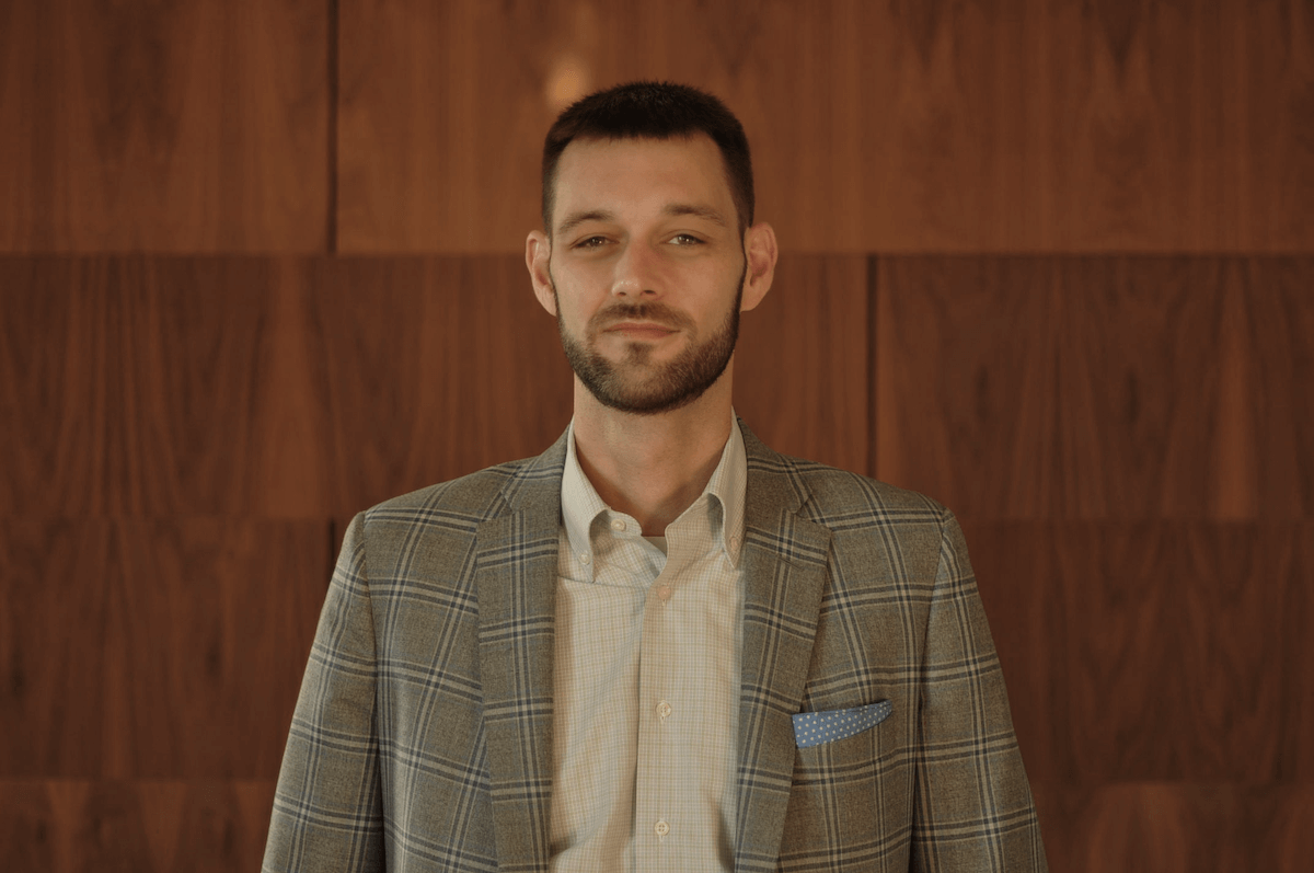 Candid Through Crisis: Q&A With SkuVault CEO Andy Eastes