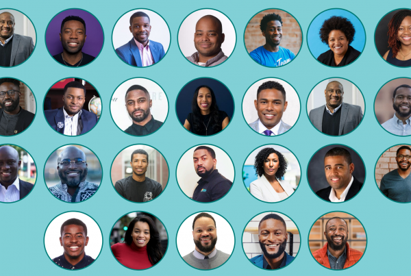 black entrepreneurs in the midwest