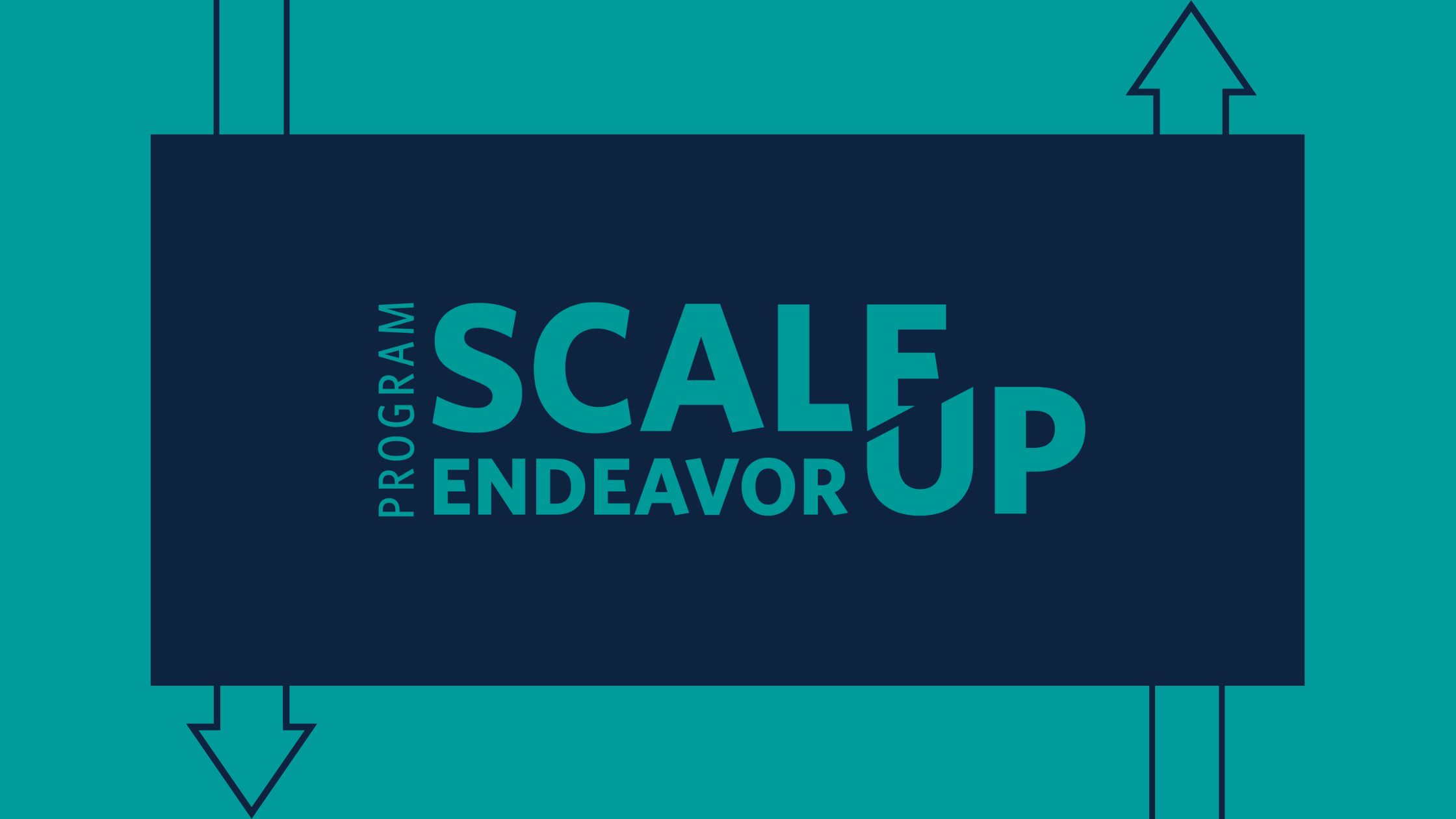 Endeavor Selects and Announces the First Cohort of Scale Up 2021 Entrepreneurs